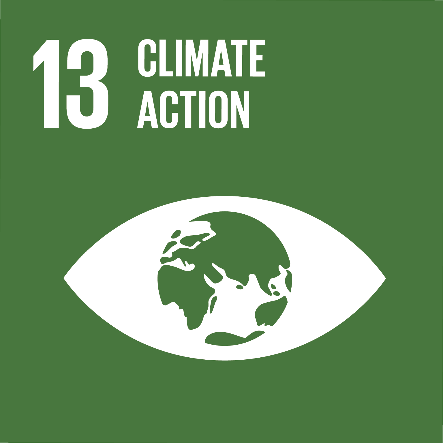 Climate Action - Take urgent action to combat climate change and its impacts